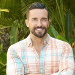 Dan - Bachelor in Paradise