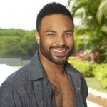 Jonathan - Bachelor in Paradise