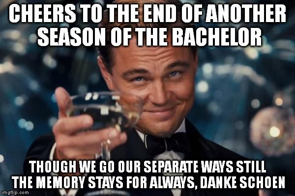 end_of_season bachelor 2016 episode 11 recap cafe emily