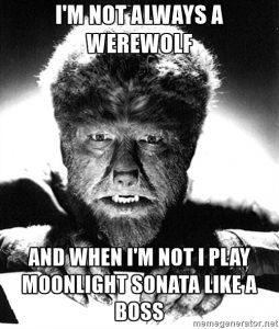 Werewolf_sonata