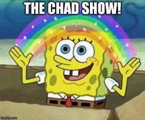 chad_show