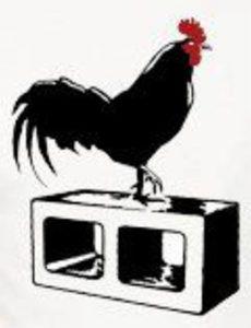 cock_block