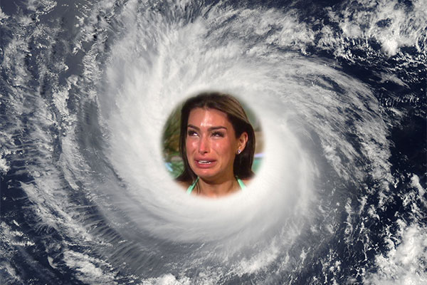 hurricane_ashley_bip3_week3_feature