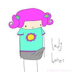 lady_boner