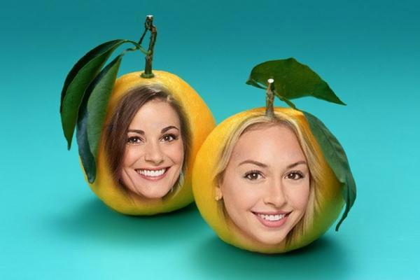 Corinne_Liz_Lemons