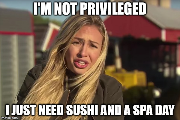 corinne_not_privileged_just_need_sushi_and_a_spa_day