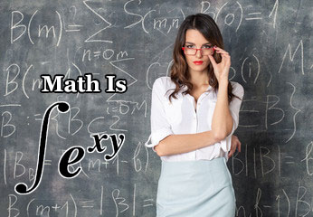 math_is_sexy_teacher
