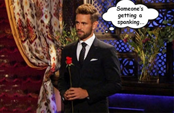 nick_viall_rose_ceremony_someones_getting_a_spanking