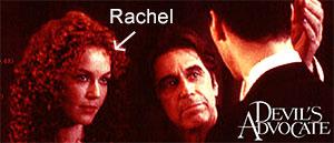 rachel_devils_advocate