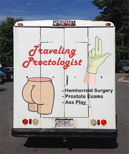 traveling_proctologist_van_2