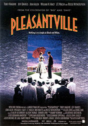 Pleasantville_bachelor_2017_recap_episode_6