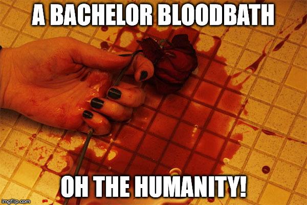 bachelor_bloodbath_week_6_feature bachelor 2017 recap episode 6