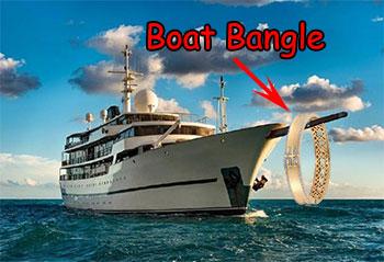boat_bangle