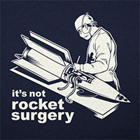 its_not_rocket_surgery_bachelor_2017_recap_episode_6