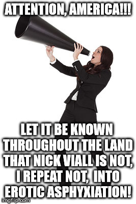 nick_viall_not_into_erotic_asphyxiation_bullhorn