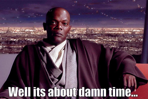 samuel_l_jackson_its_about_damn_time