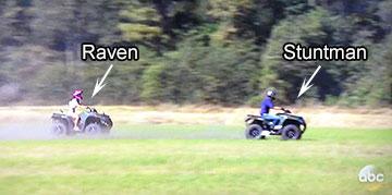raven_nick_quadrunners