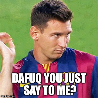 sassy_soccer_player_dafuq_you_just_say_to_me