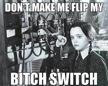 bitch_switch_wednesday_addams