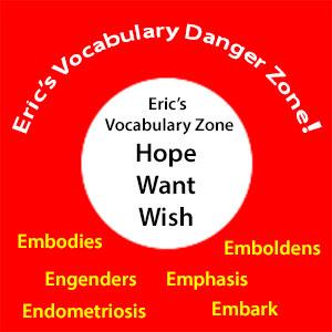 vocabulary_zone